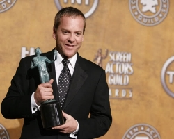 2006-01-29-sag-awards-82
