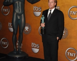 2006-01-29-sag-awards-86