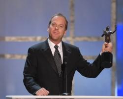 2006-01-29-sag-awards-88