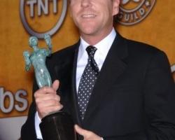 2006-01-29-sag-awards-93