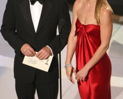 2007-02-17-emmy-awards-225