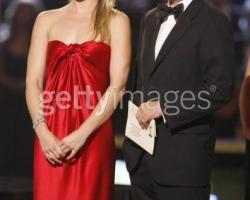 2007-02-17-emmy-awards-259
