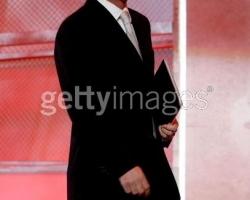 2007-01-09-peoples-choice-awards-40