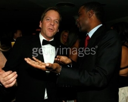 2007-01-15-golden-globe-after-party-13