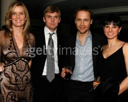 2007-01-15-golden-globe-after-party-15