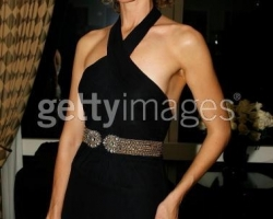 2007-01-15-golden-globe-after-party-5