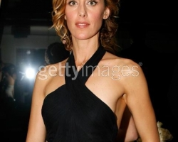 2007-01-15-golden-globe-after-party-6