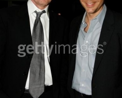 2007-01-15-golden-globe-after-party-7