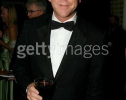 2007-01-15-golden-globe-after-party-8