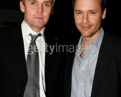 2007-01-15-golden-globe-after-party-9