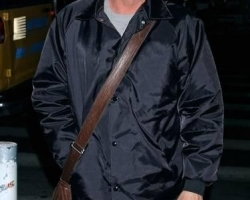 kiefer-sutherland-kiefer-sutherland-arrives-at-lax-from-new-york-01-14-07-105xE0