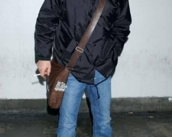 kiefer-sutherland-kiefer-sutherland-arrives-at-lax-from-new-york-01-14-07-1IWQbS