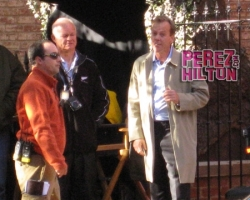 2007-11-03-filming-on-set-3