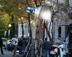 2007-11-03-filming-on-set-5
