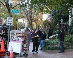 2007-11-03-filming-on-set-7