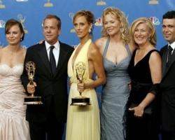 2007-09-17-emmy-awards-115