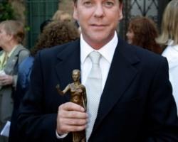 2007-09-25-actra-awards-60