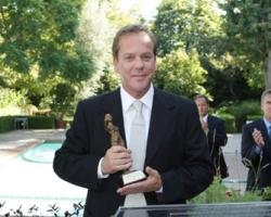 2007-09-25-actra-awards-63