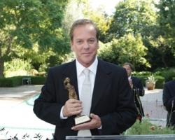 2007-09-25-actra-awards-64