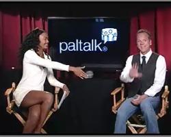 2008-august-08-pal-talk