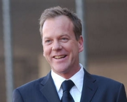 kiefer-sutherland-kiefer-sutherland-honored-zqjuxi