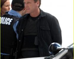 kiefer-sutherland-arrested-06