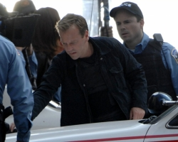 2008_05_11_Filming_24_281029