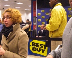 2008-november-25-best-buy-signing-event-photos-by-lisa-6