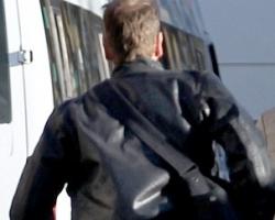 2014-Feb-19-Filming-24-London-at-Kennington-station-12
