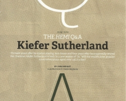Hemispheres-Magazine2014-page-003