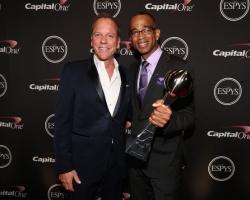 2014-July-16-ESPY-Awards-11