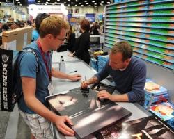 2014-July-24-Comic-Con-2014-36