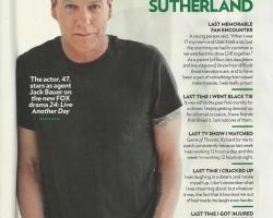 2014-June-16-People-Magazine