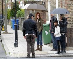 2014-March-31-Filming-24-Emily-Berrington-02