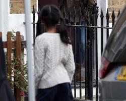 2014-March-31-Filming-24-Emily-Berrington-03