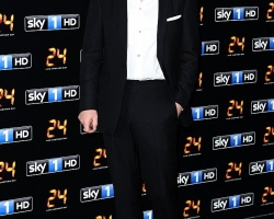 2014-May-06-24-LAD-UK-Premiere-00
