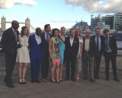2014-May-06-24-LAD-UK-Premiere-02