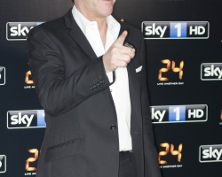 2014-may-04-24-lad-premiere-001