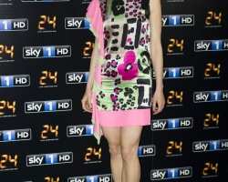 2014-may-04-24-lad-premiere-002