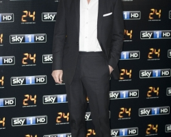 2014-may-04-24-lad-premiere-003