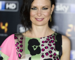 2014-may-04-24-lad-premiere-004