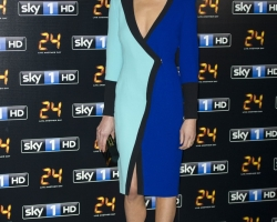 2014-may-04-24-lad-premiere-005