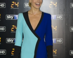 2014-may-04-24-lad-premiere-006