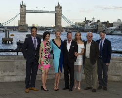 2014-may-04-24-lad-premiere-013