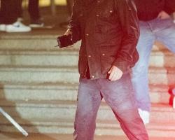 2014-May-11-Filming-24-11