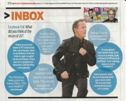 2014-May-19-TV-Guide-Issue