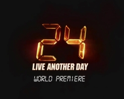 2014-May-03-24-World-Premiere-01