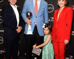 2015-July-15-ESPY-Awards-2-