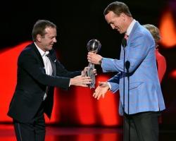 2015-July-15-ESPY-Awards-6-