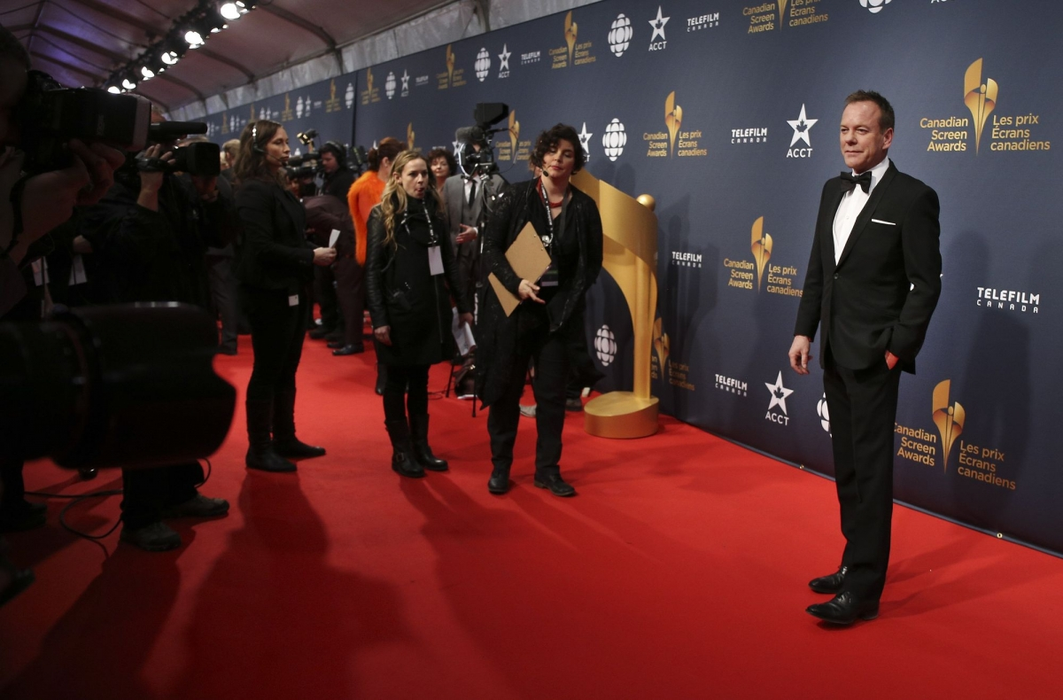 2015-March-01-Canadian-Screen-Awards-16-